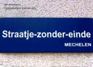 Mechelen B